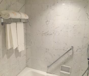 浴室.png3.png