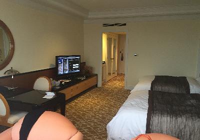 部屋2.png